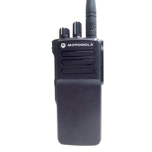 Motorola Commercial 2 Way Radios DP4400e / DP4401e 100 Mile Walkie Talkie