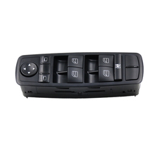Car Accessory Car Window Switch For Mercedes Benz <strong>W164</strong> GL320 GL350 GL450 ML350 2518200110