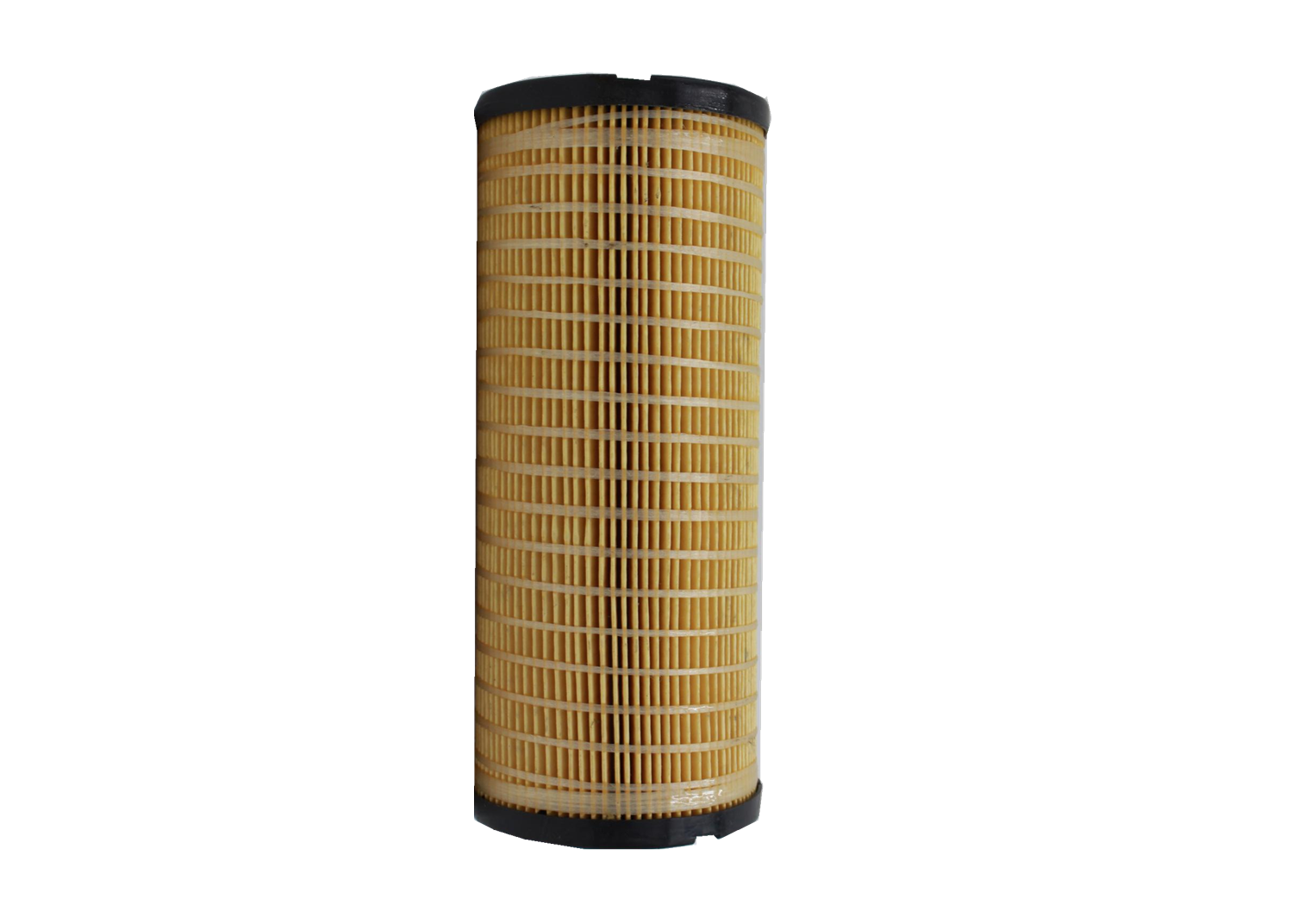 high quality oil filter 1R-0659
