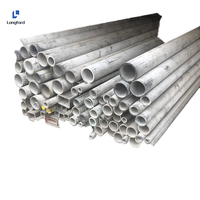 ASTM SS304 316L 316 420 430 440 4cr13 3cr13 2cr13 30408 201 321 310s stainless steel pipe