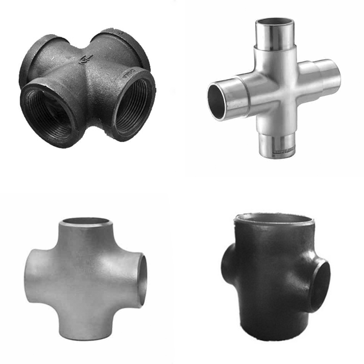 Densen customized Black high quality low cost hdpe pipe fittings pipe fusion 45 degree elbow