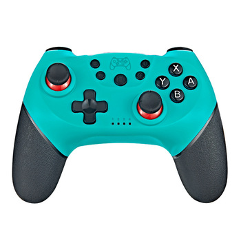 Lazada Amazon Drop Shipping Wireless PlayStation Joystick Blue Tooth With Logo Or No Logo For Sony PS 4 PlayStation Joystick
