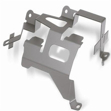 Aluminum 6061,custom made metal <strong>parts</strong>,machinery <strong>parts</strong> for industrial machine fabrication service