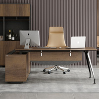 conference table,executive office desk,modular modern office furniture workstation