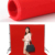 photography  fabric PP spunbond nonwoven background nonwoven fabric backdrop rolls