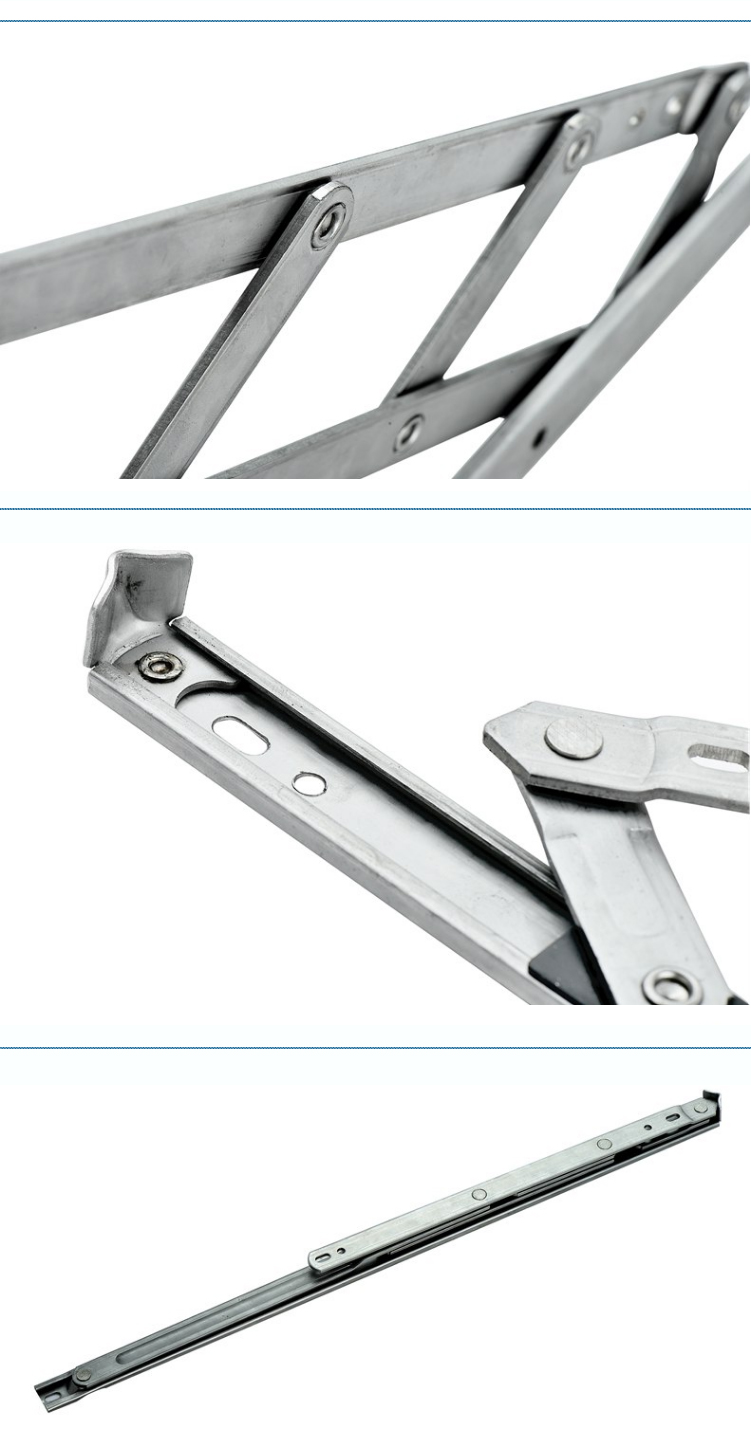 China factory seller window hinge with long life  VT-16.030
