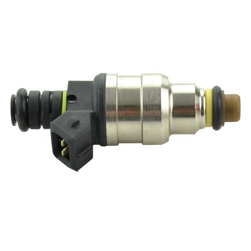 EV1 Car Fuel <strong>Injector</strong> 1600cc Fuel <strong>Injector</strong> Nozzle