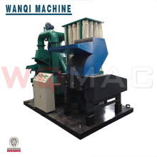 High Efficiency Copper Rice <strong>Machine</strong> For Crushing Various Waste Wires /Brown Rice Milling <strong>Machine</strong>