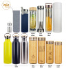 /product-detail/gs07-480ml-bpa-free-bamboo-lid-tea-double-walled-infuser-glass-water-bottle-with-tea-infuser-62128202745.html