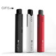 2019 Best Pod Mod Airistech Airis Mw 2 In 1 Best Refillable Pod Vape For Wax And Cbd 420mah Battery