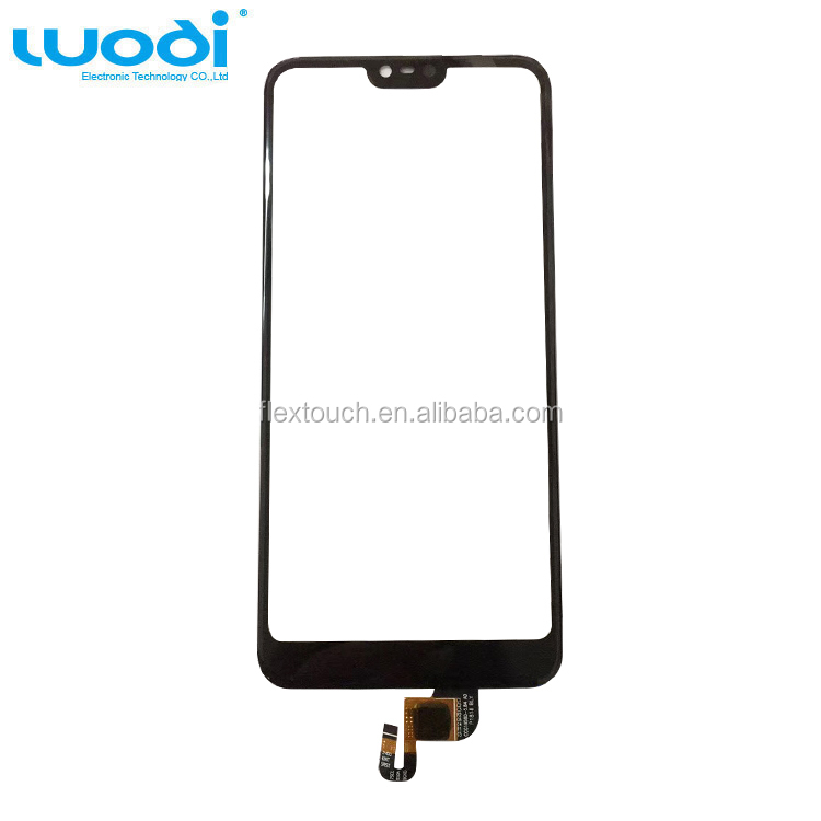Wholesale Touch Screen Digitizer for Nokia 7.1