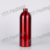 fire extinguisher aluminum aerosol can, aluminum spray bottle