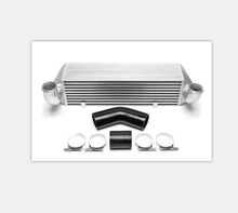 B MW 135i (E82/E88) 2008-13 Bolt-on Front Mount Intercooler Kit E90 E92 E93 335I