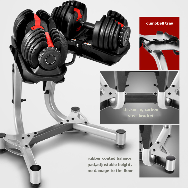 adjustable dumbbell8.jpg