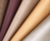 DE90 pattern custom printed anti-abrasion PU leather material for sofa furniture
