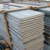 mild rolled products iron and steel flat bar price philippines