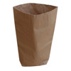 multiwall paper bag 2~3 ply paper sacks for chemical powder food animal feed agriculture usage been corn seed