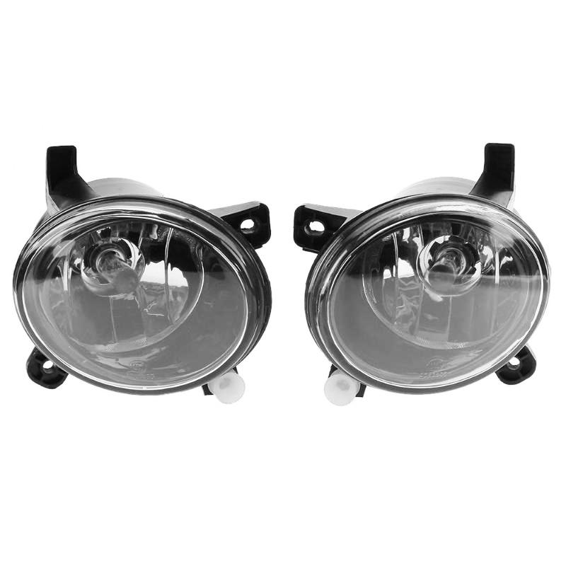 Adaptador Facelift LED Faros traseros