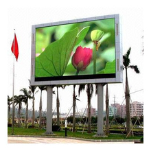 outdoor <strong>p10</strong> fixed installation commercial <strong>advertisement</strong> <strong>led</strong> screen