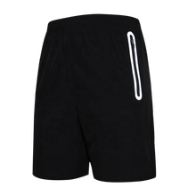 New Design Shorts For <strong>Men</strong> Gym Fitness Running Shorts For <strong>Men</strong> Professional Bodybuilding Training Shorts Sport Custom