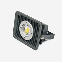 best selling products Industrial led flood light 100w cob led flood light IP65 waterproof for outdoor project