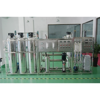 drinking water ozonator machine,medical ozone generator, ozone generator for GMP