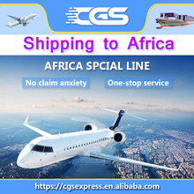 African special line-Give service to more than 30 countries sea freight forwarding from China--Skype:lewisxiao1991
