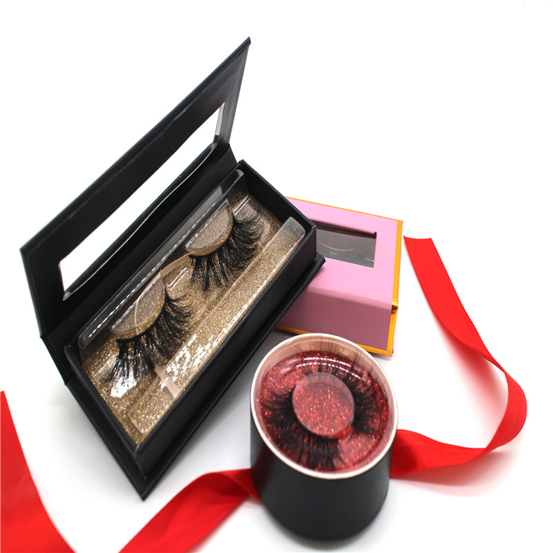 false lashes vendor own brand private label 3 <strong>d</strong> mink lashes