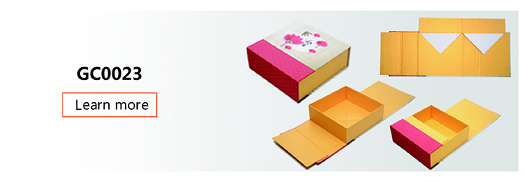 Wholesale Unique Custom Children Shoes Logo Cardboard Private Label Fancy Luxury Case Paper Package Drawer Gift Box