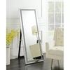 Floor Mirror 2