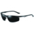Wholesale unisex sunglasses 2020 polarized men sunglasses from China