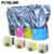 1000ML Pack Dye Digital Textile Printing Sublimation Ink for Epson F6070 F6200