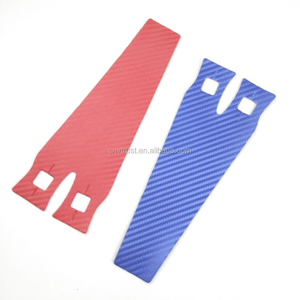 Carbon Leather Hand Grips Gymnastics Palm Grips with Wrist Support for Weightlifting