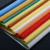 PP non woven 20gsm car cover Windshield Window Car Cover