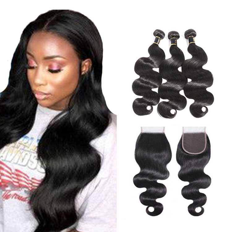 Aosun Grade 10a 100% Raw Peruvian Virgin Hair <strong>Human</strong> Supplier, Online Cheap Peruvian Hair Vendors, Wholesale Peruvian Hair Dubai