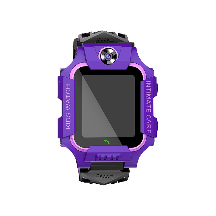 Phone Smartwatch Video Call N9 Y10 <strong>Z10</strong> Q88 Smart Watch 2019 2G Sim Card Camera TF card
