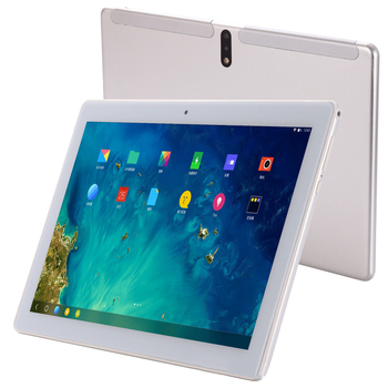 New best industrial lcd screen tablet 10 inch TABLET PC tablets 10 inches android 9.0 4g lte with sim card slot tab kids