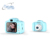 Mini Digital Camera Toys for Kids,   Photography Props Cute Baby Child Birthday Gift Outdoor Game camera
