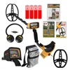 /product-detail/waterproof-underground-metal-detector-gold-detector-with-5-detection-60588811630.html