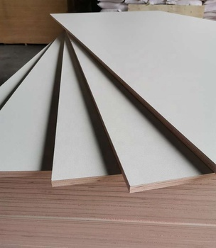 High Pressure Laminated Plywood,high glossy plywood ,furniture plywood