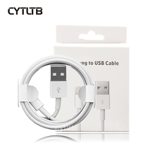 CYTLTB High Quality Charging Line For <strong>Apple</strong> <strong>Data</strong> <strong>Cable</strong> / For iPhone Charger Usb <strong>Cable</strong> , For iPhone <strong>Cable</strong>