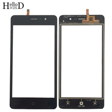 5.0'' Mobile <strong>Touch</strong> <strong>Screen</strong> For Doogee <strong>X10</strong> <strong>Touch</strong> <strong>Screen</strong> Glass Tested Front Glass Digitizer Panel Lens Sensor
