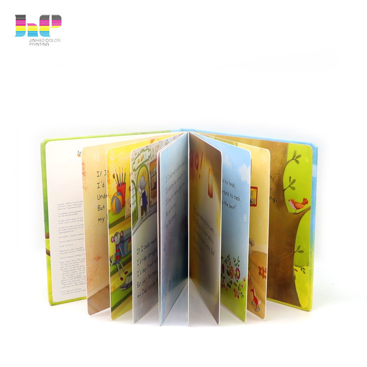 Board Book Printing,Photo Book Printing,Art Book Printing