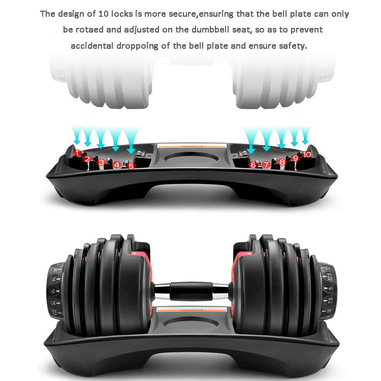 adjustable dumbbell0.jpg