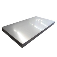 Deep etching 4x8 Stainless Steel Sheet 3mm Thick/AISI 304 Stainless Steel Plate