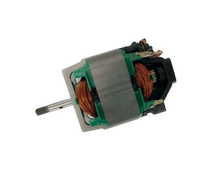 110V 220V 100W 120W 150W 200W 300W 400W 10000rpm 3000rpm AC Universal <strong>Motor</strong> 5430 6320 for Coffee Mixer,eggbeater