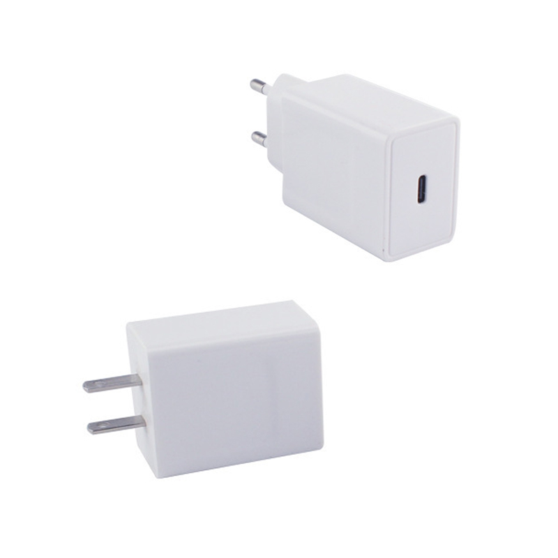 18W USB <strong>C</strong> Charger PD Quick Charging Type <strong>C</strong> Charger for USB-<strong>C</strong> Laptops for MacBook Pro/Air for iPad Pro iPhone <strong>11</strong>/X/XR/XS/Max