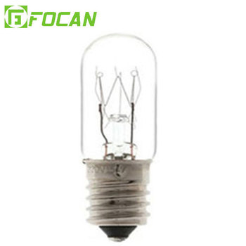 24V 50MA E10 Flashlight Bulbs