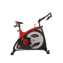 Hot Sell Of Wind Resistance Bicycle Sports Trainer Exercise Bike