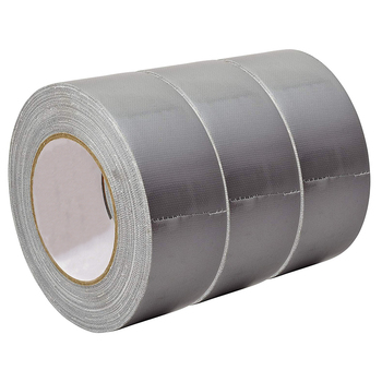 Personalized Custom Adhesive Cloth Gaffa Heavy Duty Repair Fabric Duct Tape